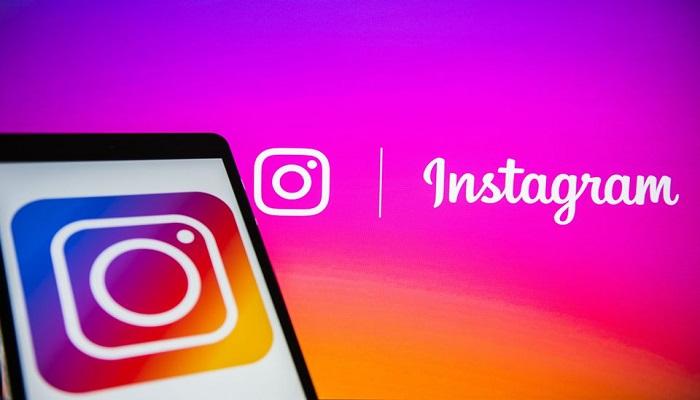 Cara Iklan Instagram