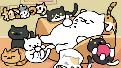 Photo of 5 Fakta Game Neko Atsume yang Belum Ketahui