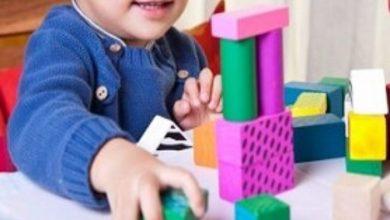 Photo of Tips Memilih Mainan Anak 1 Tahun dan Contohnya