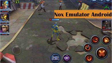 Photo of Nox Aplikasi Emulator Android Paling Oke Punya