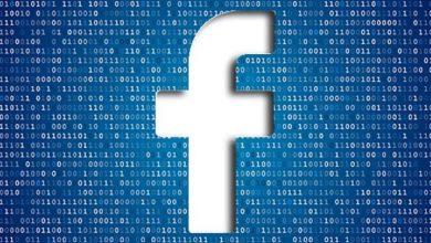 Photo of Tips Melakukan Promosi di Facebook