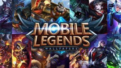 Photo of Update Mobile Legends 2020 yang tidak Boleh Terlewat