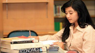 Photo of Pendidikan Ekonomi Jurusan dengan Peluang Tinggi