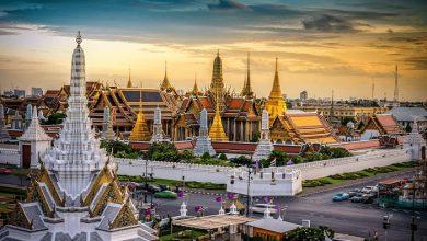 Photo of Habis Lockdown, Nikmati traveling murah di Bangkok dengan 5 Rencana Berikut