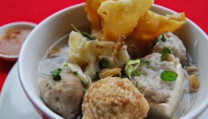 wisata kuliner Malang