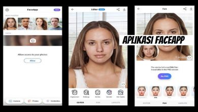 Photo of Trend Aplikasi Faceapp Dan Bahayanya