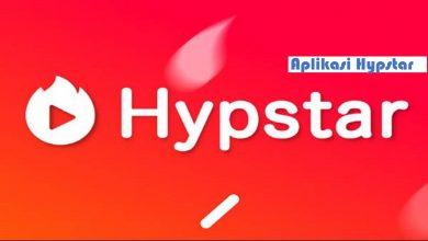 Photo of Aplikasi Hypstar : Bisa Mendapatkan Uang Hanya Dari Video!