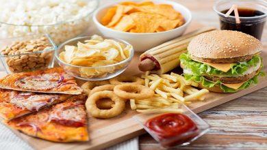 Photo of Bisnis Makanan, Langkah untuk Memulainya