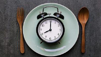 Photo of 6 Tips Diet saat Puasa Pasti Berhasil