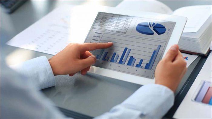 Tips Sukses Belajar Internet Marketing