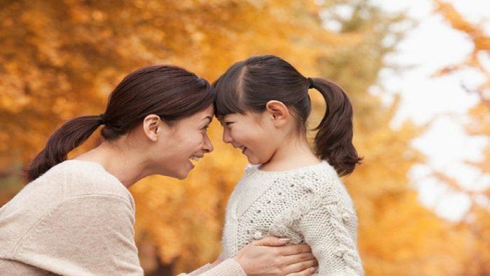 Sejarah Hari Ibu