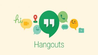 Photo of Aplikasi Hangout Aplikasi Komunikasi yang Simple