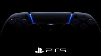 Photo of Design Terbaru PS 5 yang Modern