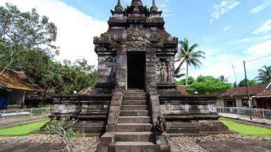Photo of 4 Wisata Candi di Jawa Tengah yang Instagramable!
