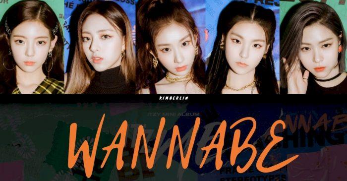 Lagu Kpop Terbaik 2020