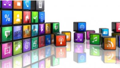 Photo of 7 Aplikasi Hits Yang Menguntungkan Dan Paling Dicari