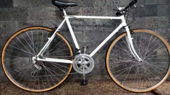 Sepeda Balap