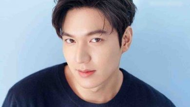 Photo of 3 Drama Korea Dibintangi Lee Min Ho Terpopuler