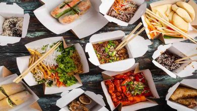 Photo of Cara Memulai Bisnis Makanan Dengan Mudah