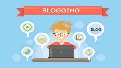 Photo of Cara Membuat Blog Bisnis Yang Mudah Untuk Pemula