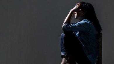 Photo of Kenali Apa Itu Depresi, Gejala, Penyebab Dan Cara Mengobatinya