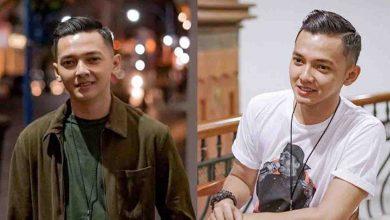 Photo of 4 Penyanyi Dangdut Pria Terpopuler 2020