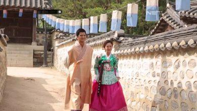 Photo of 5 Fakta Hanbok Terkenal Dan Unik, Pakaian Tradisional Korea!