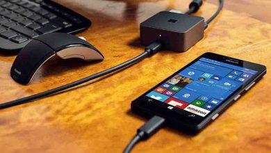 Photo of 7 Rekomendasi Ponsel Baterai Tahan Lama dan Murah!