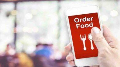 Photo of 5 Ide Produk Terlaris Yang Dijual Online Saat Ini