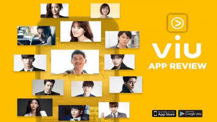 Situs untuk Nonton Drama Korea
