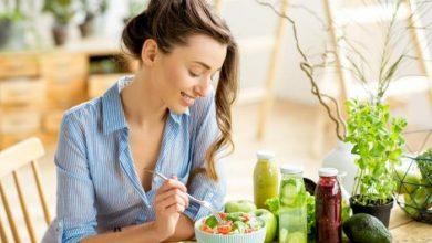 Photo of 5 Tips Makan Sehat Ala New Normal, Yang Patut Diketahui