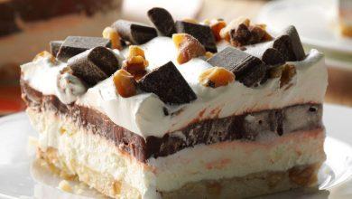 Photo of 7 Rekomendasi Dessert Populer Dan Nikmat