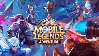 Photo of 6 Hero Mobile Legend Paling Savage! Harus Dicoba!