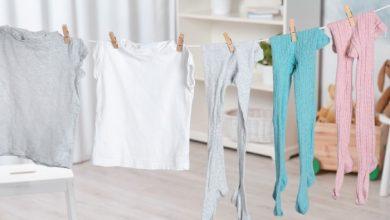 Photo of 10 Manfaat Tanpa Celana Dalam Yang Wajib Diketahui