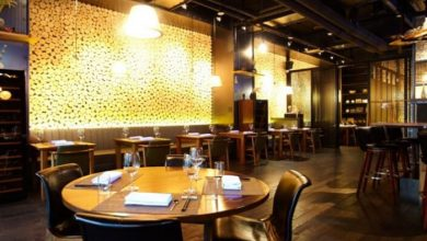 Photo of 7 Rekomendasi Resto Korea Paling Hits Di Jakarta