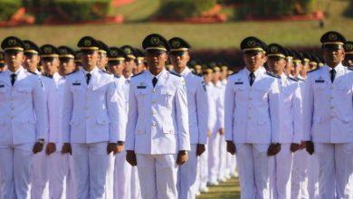 Photo of 10 Daftar Sekolah Dinas Indonesia Gratis Yang Wajib Diketahui
