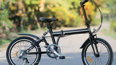 Photo of 5 Rekomendasi Merk Sepeda Lipat Terpopuler