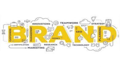 Photo of 7 Tips Membuat Nama Brand Untuk Kamu Yang Bingung!