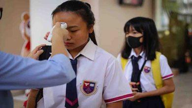 Photo of Bersiap Dengan Keperluan Sekolah di Era New Normal