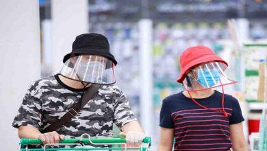 Photo of Ketahui Lima Trend Baru Saat Pandemi yang Dilakukan Oleh Kebanyakan Orang