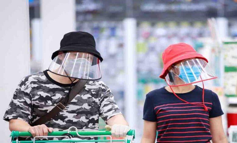 trend baru saat pandemi