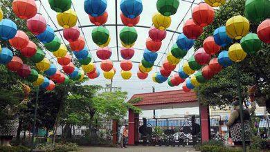 Photo of 4 Wisata Banyumasan Paling Recomended