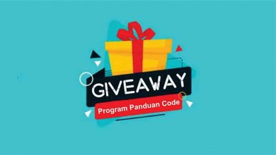 Photo of apa itu giveaway Cari Tahu Fakta Giveaway