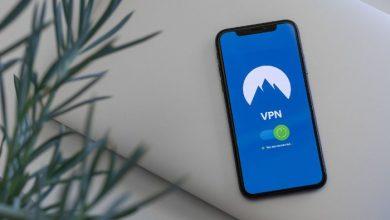 Photo of 5 VPN Buka Blokir Netflix Terbaik, Dipercaya Dan Aman!