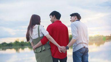 Photo of 5 Aplikasi Pasangan Anti Selingkuh, Wajib Dicoba!