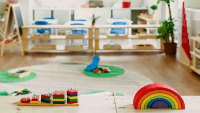Photo of Apa Itu Metode Montessori Bagus untuk dipraktekkan Dirumah