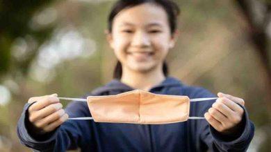 Photo of 4 tips memilih masker kain, Wajib untuk Dipraktekkan