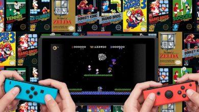 Photo of 5 Game Nintendo Switch Paling Baru, Bikin Seru!
