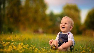 Photo of 5 Tips Hidup Tanpa Stres, Dijamin Bahagia Sepanjang Hari!