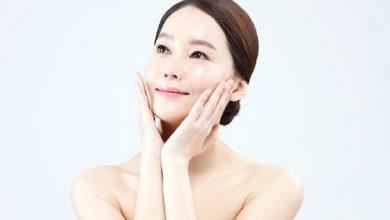 Photo of 5 Tips Kulit Mulus Ala Bintang Korea, Patut Dicoba!